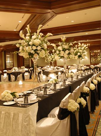 CENTERPIECES,WEDDING CENTERPIECES,WEDDING FLOWERS,PERLA FARMS