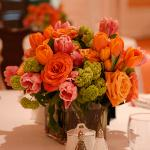 Perla farms wedding flowers. flowers for wedding centerpieces . wedding flowers nationwide from perla farms.