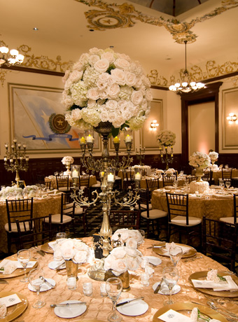 Prime Centerpieces Wedding Centerpieces Wedding Flowers Perla Farms Home Interior And Landscaping Transignezvosmurscom